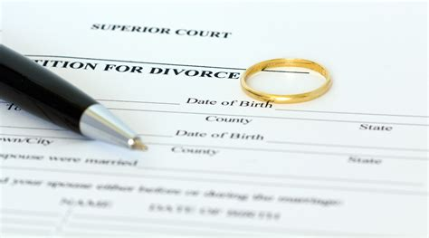 Files For Divorce by How To File For Divorce In New Jersey Nj Divorce