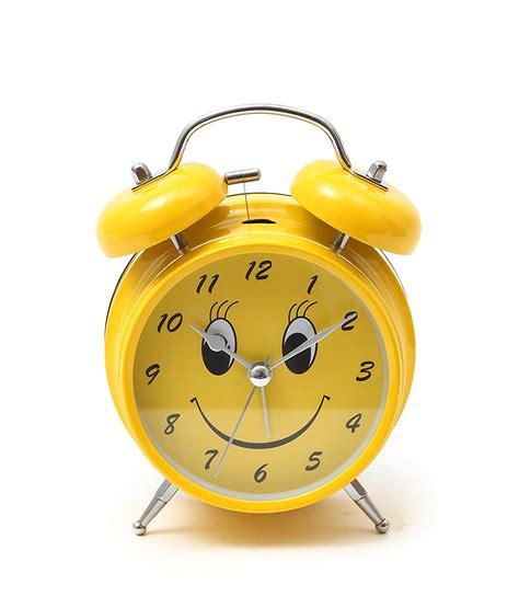 antique table alarm clock mavifurniture