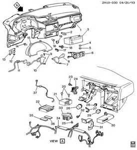 52 pontiac ignition wiring diagram 52 get free image about wiring diagram