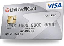 kreditkarte bank austria kosten visa classic kreditkarte ohne versicherungsschutz bank