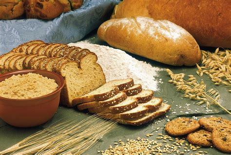 alimenti contengono inositolo inositolo rimedio naturale in caso di ovaio policistico e