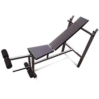 purpose of bench press 5 in 1 weight lifting multi purpose bench press heavy duty multi bench press