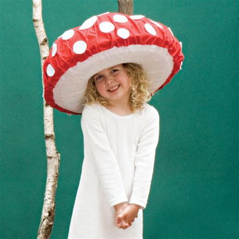 Handmade Costume - 50 creative costume ideas for