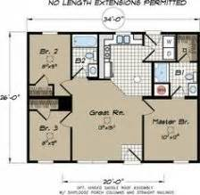 modular homes floor plans prices south carolina north carolina manufactured or modular home floor plans
