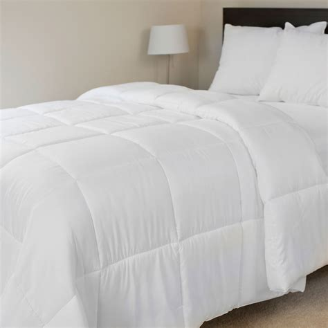 twin comforter sets at walmart twin comforter sets walmart com