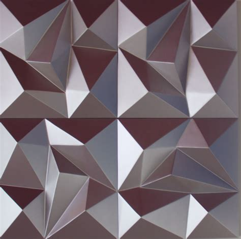 modern decorative wall panels best decorative interior wall paneling for sales