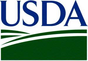 Usda Home Search by Discrimination Claims Nrcs New Hampshire