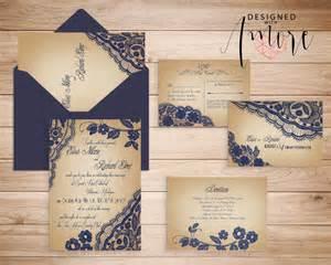 blank wedding invitations blank wedding invitation kits plumegiant