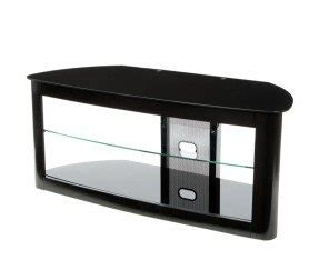 Flat Screen Tv Racks by Panel Tv Stand Foter