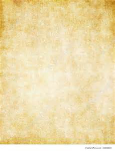 parchment template related keywords suggestions for parchment paper