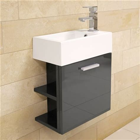 Built In Vanity Units by 17 Best Images About Bathroom Furniture On