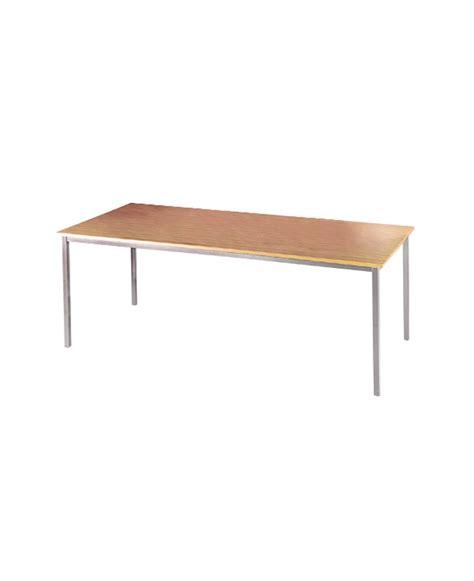 Flexi Furniture by Desks Flexi Table Flxs12 Computer Desk