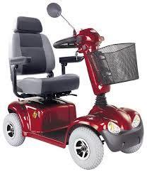 easy life sc model  tekerlekli scooter egirdir