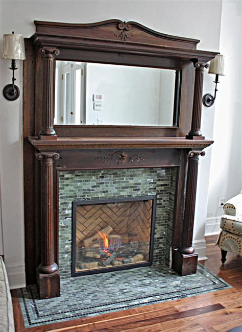 town and country fireplaces town and country tc30 fireplace traditional indoor