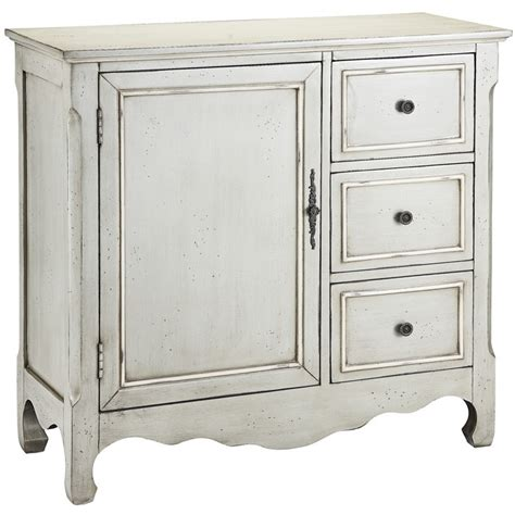 kitchen cupboard painting hamilton 16 best diy knockoffs restoration hardware images on