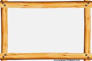 wooden frame graphics and folk assam 2011 06 05