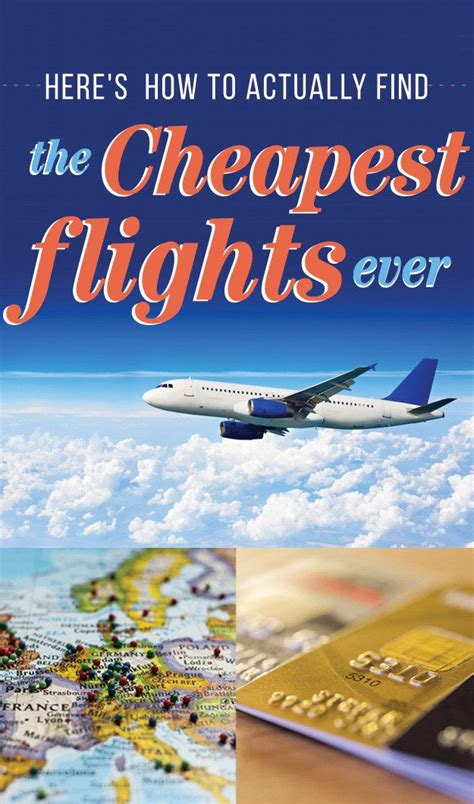 ideas  cheapest flights  pinterest cheap