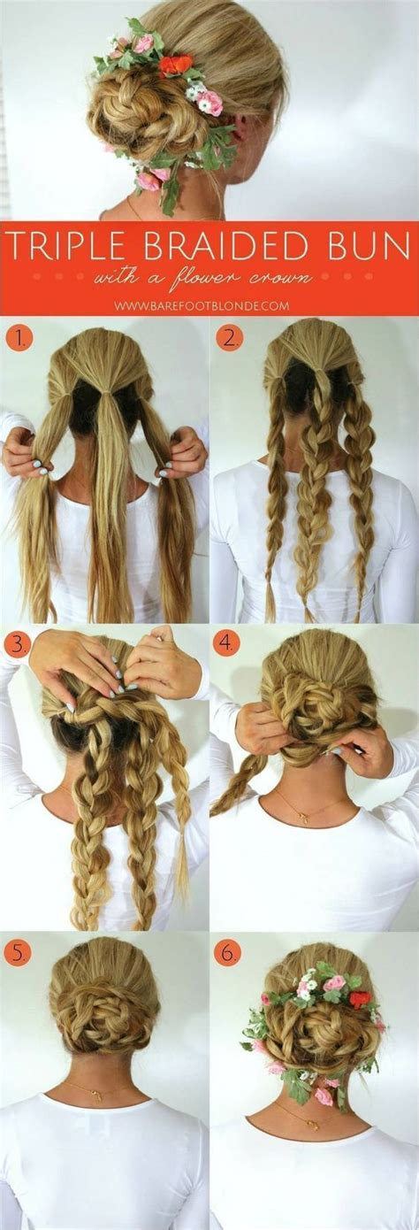 instructions on how to do a curly dressy chin lenght hairstyle 25 best ideas about easy hairstyles on pinterest easy