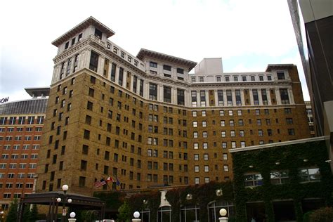 the st paul mn file st paul hotel paul mn jpg wikimedia commons