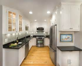 Ideas For Remodeling Small Kitchen by Small Kitchen Design Ideas Creative Small Kitchen