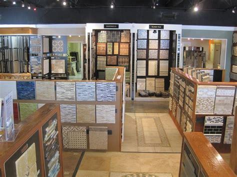 tile center houston tx 77017 tile gallery store