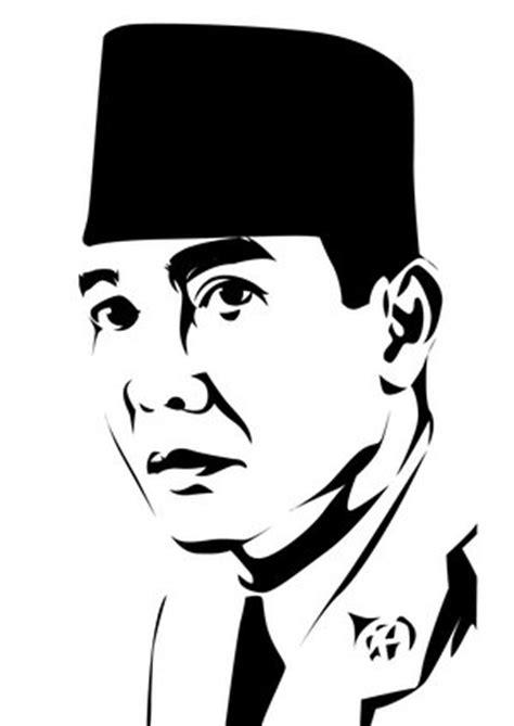 sketchbook transparan kumpulan kata mutiara bpk ir soekarno akhmat fatkhur