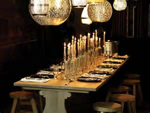 Home Interior Candles Fundraiser a great gatsby party menu chatelaine com