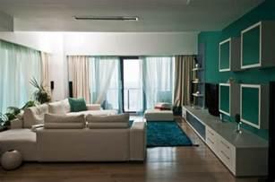 wohntrends wohnzimmer wohntrends 2013 trendige wandfarbe und wohndeko in