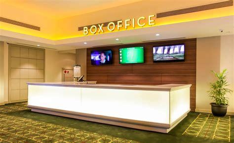 film bioskop hari ini di medan millennium xxi medan hari ini resmi beroperasi cinema 21