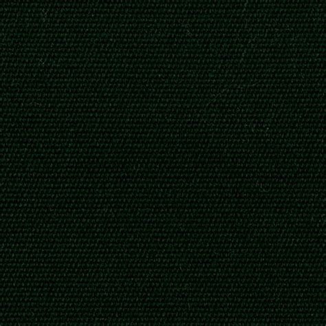 vehicle seat upholstery material fr car seat fabric fabric uk