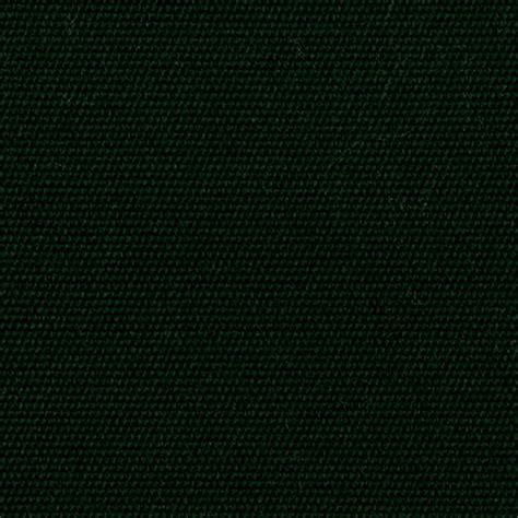 car seat upholstery material fr car seat fabric fabric uk