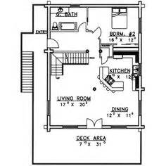 Home Floor Plans With Mother In Law Quarters by 1000 Images About In Law Suite On Pinterest Floor Plans