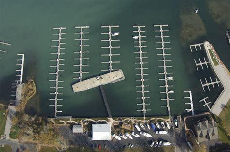 boat insurance aa skipper bud s quarterdeck marina slip dock mooring