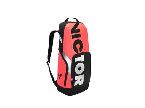 Raket Badminton Victor Arrow Speed 09 br8018 q tas produk victor indonesia merk