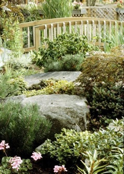 ideas for small backyard gardens landscape design courses small yard landscaping ideas
