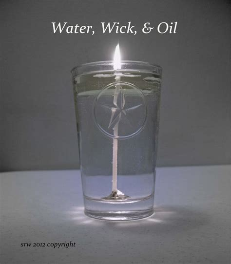how to make a candle wick 348 best images about candle magick on pinterest brown