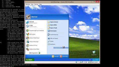xp tutorial youtube windows xp installation from lan using unattended