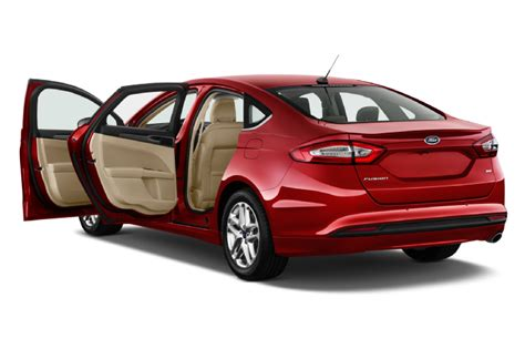 2014 ford fusion colors 2014 ford fusion s colors