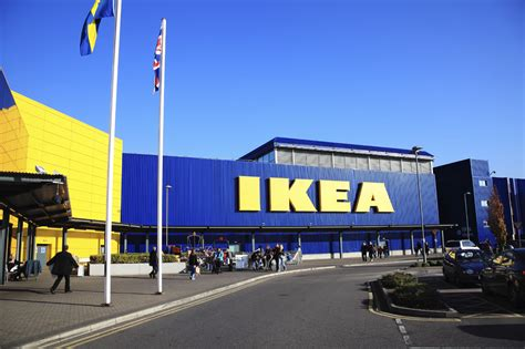 ikea australia ikea australia appoints mindshare after 13 years with