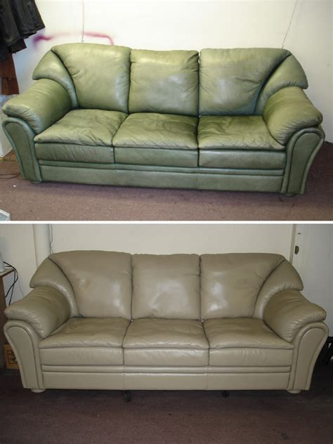 Refinish Leather Sofa Refinish Leather Sofa St Louis Leather Repair Louis Mo 63116 Angies List Leather Sofa Repair