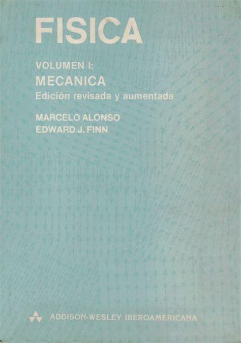 libro blanco la enciclopedia libre newhairstylesformen2014 libro de kells la enciclopedia libre newhairstylesformen2014