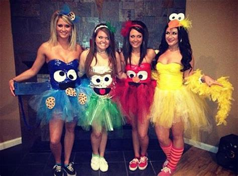 halloween group themes 2015 18 best halloween costume ideas for group of girls 2015