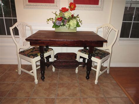 How To Restain Wood Furniture by Remodelaholic Step By Step How To Refinish Wood Furniture