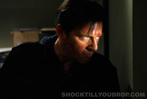 film horor tersadis aksi horor ditilkan di foto terbaru film saw 3d