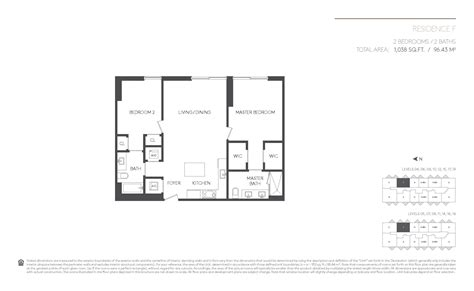 central imperial floor plan 100 central imperial floor plan floor plans for