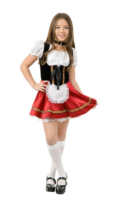 preteen pics hollween costumes for preteens preteen german