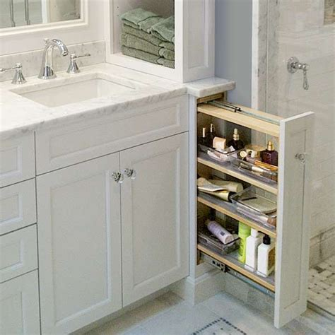 small bathroom cabinet ideas small bathroom vanities with drawers small antique