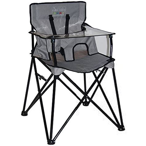 Best Portable Chair by Best Portable High Chair Reviews Croatia Travel