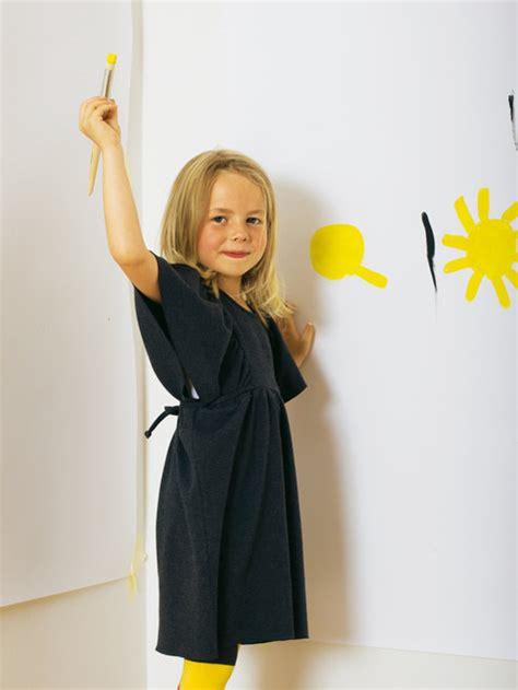 download pattern burda girl s flouncy dress 12 2011 144 sewing patterns