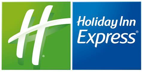 holyday inn express inn express